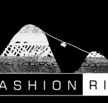Tendências de make-up do Fashion Rio