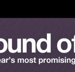 BBC divulga lista com as promessas da música para 2011