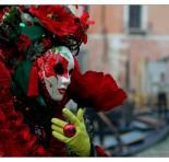 Makes para o Carnaval 2011