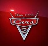 Carros 2 já tem trailers, cartazes e até viral!