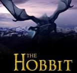 O Hobbit – Finalmente começam as filmagens!