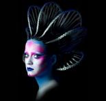 E.T., o mais novo videoclipe de Katy Perry