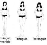 Saiba qual a roupa certa para o seu tipo de corpo