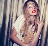 Dicas de beleza, moda e estilo para quem quer economizar