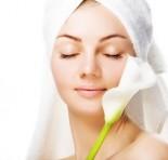 Como cuidar da pele do rosto no inverno