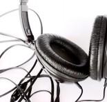 Ei, o que você está ouvindo?  – Parte 2: Capitais brasileiras
