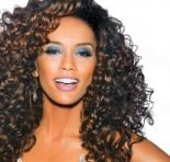 Beleza Negra – Dicas para a pele e os cabelos