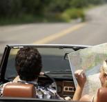 Dicas para viajar – Mala, roteiro, cuidados e looks