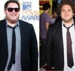 Moda masculina Plus Size