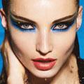Acne x auto estima = maquiagem