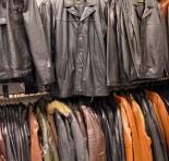 Como limpar acessórios de couro?