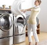 Como cuidar das suas roupas?