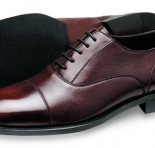 Principais modelos de sapatos masculinos