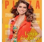 Baixe o aplicativo da Revista Plaza!