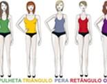 Vestidos de formatura para o seu tipo de corpo!