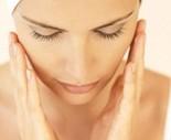 Dicas para hidratar a pele antes de se maquiar
