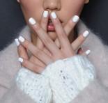 Nail art: 5 tendências em unhas para o inverno