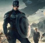 Para assistir: Capitão América 2 – O Soldado Invernal