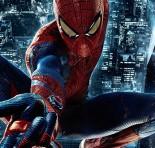 Para assistir: O Espetacular Homem-Aranha 2 – A Ameaça de Electro