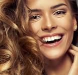 Mitos e verdades sobre os cuidados com o seu cabelo