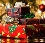 Dicas para as compras de Natal
