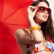 gucci-sunglasses-for-women-2014-3