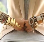 Bling ring: bijoux de impacto