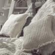 travesseiros confortaveis