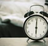 3 dicas para deixar a sua manhã mais produtiva