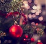 Você sabe a origem do Natal?