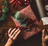 5 dicas valiosas para fazer as compras de Natal