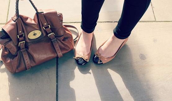 3 tipos de calçados confortáveis para o dia a dia