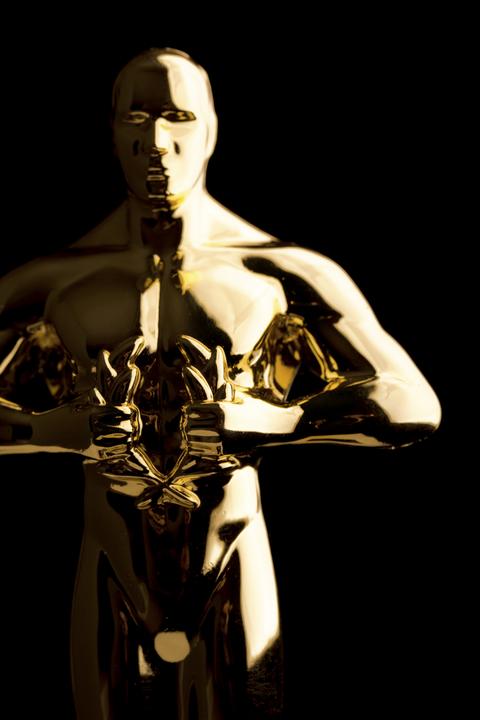 Oscar: saiba tudo sobre a maior premiação do cinema