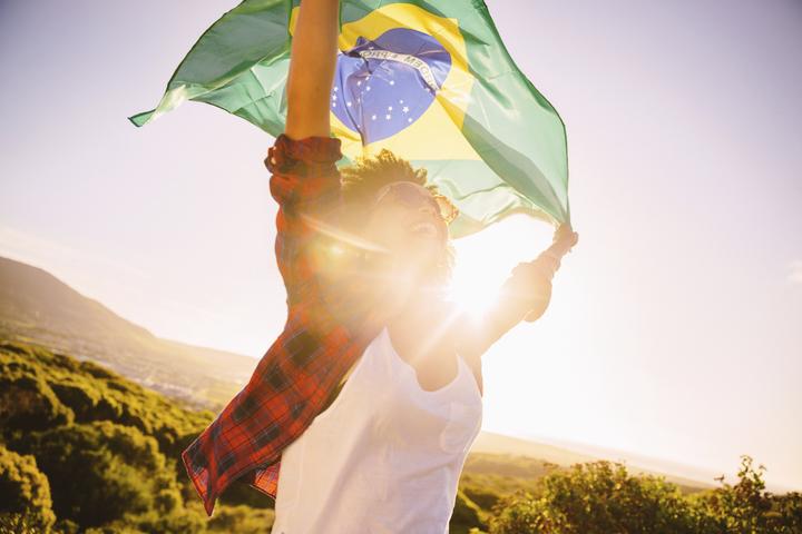 7 destinos incríveis para você conhecer sem sair do Brasil