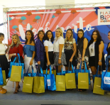 Plaza Blog Meeting: o primeiro encontro de blogueiras do Grand Plaza