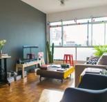 Decoração: inspire-se para deixar sua casa linda!