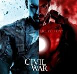 """O que esperar de """"Capitão América: Guerra Civil""""?"""