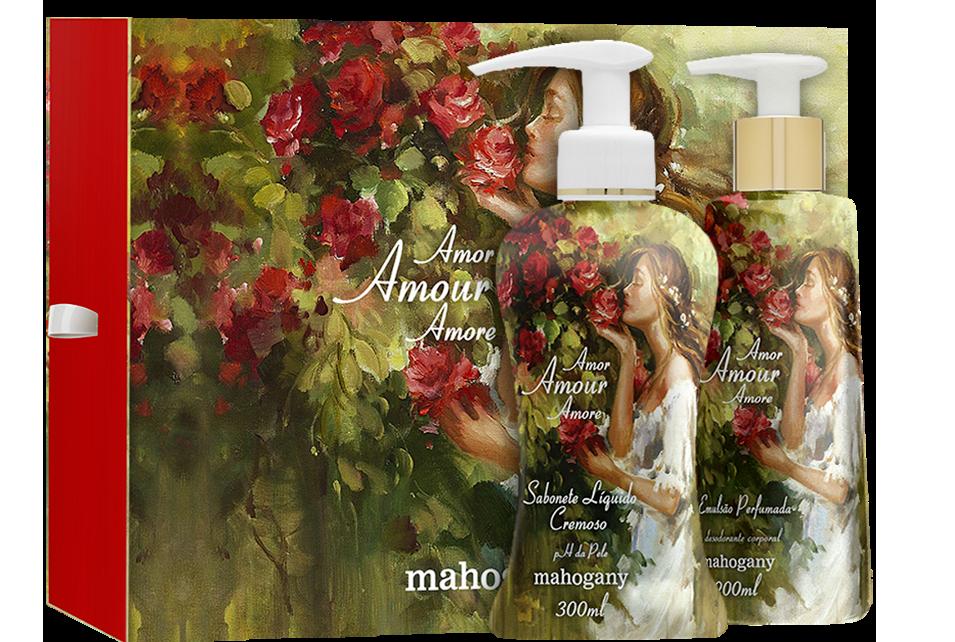 2614_MHG_-edicoes_especiais-_kit_amor_amour_amore_conjunto