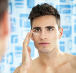 Como cuidar da sua pele no frio