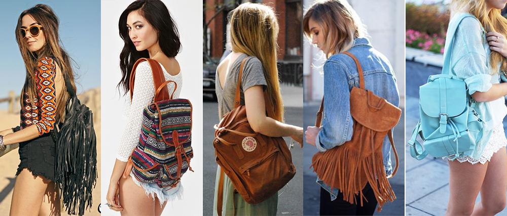 7b548fafa Estilos de mochilas femininas 2 460 mochila-masculina-retro-backpack (10) Se  você está começando a olhar as mochilas com outros looks ...