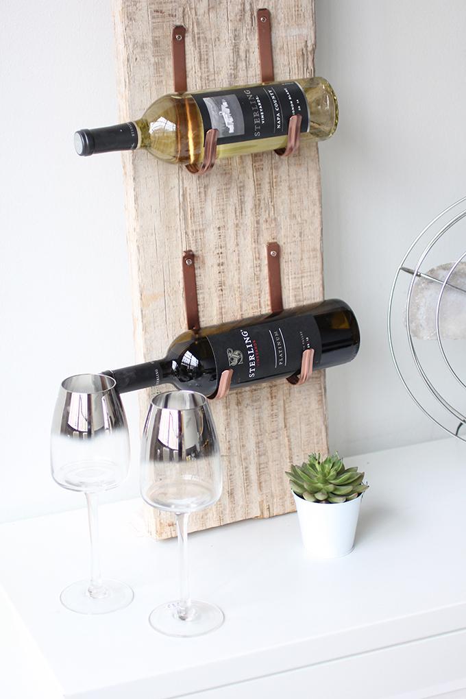 suporte vinho 2