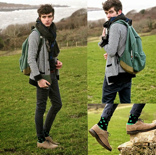 mochila-masculina-retro-backpack (10)