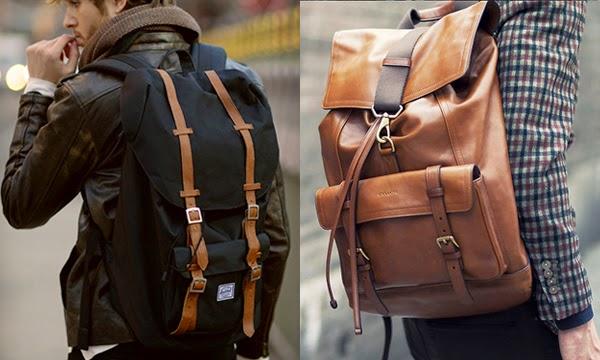 1285a78a9 mochilas-masculinas-estilosas-backpack-mochila-retro