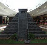 """Tesouros, Mitos e Mistérios das Américas"" no Grand Plaza Shopping"