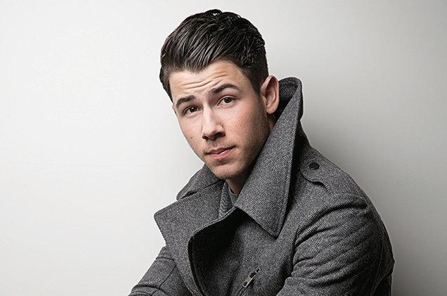Nick-Jonas-BB4-beat-2016-billboard-6501