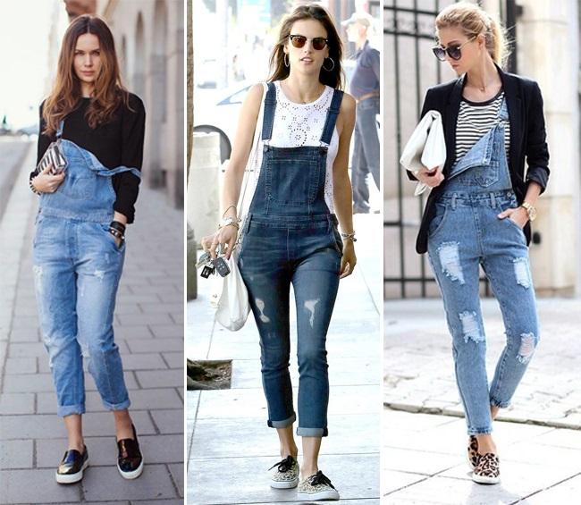 como-usar-jardineira-jeans-2