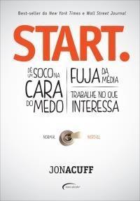 livro-start-jon-acuff-novolacrado-lancamento-2013-7227-MLB5177983756_102013-O