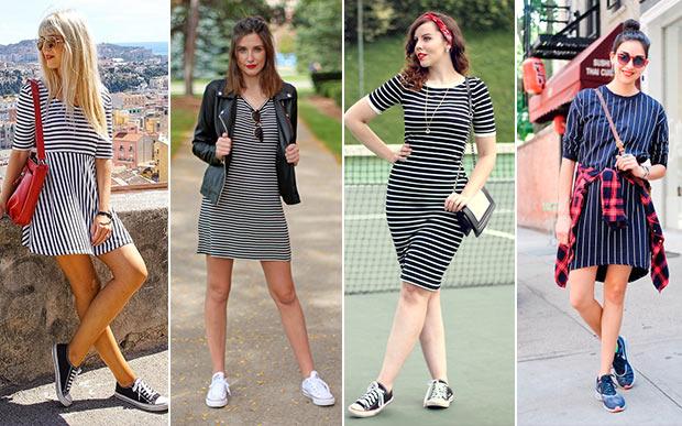 vestido-e-tenis5