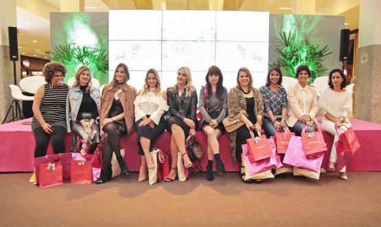 Plaza Blog Meeting ll – Confira tudo o que rolou neste encontro de blogueiras