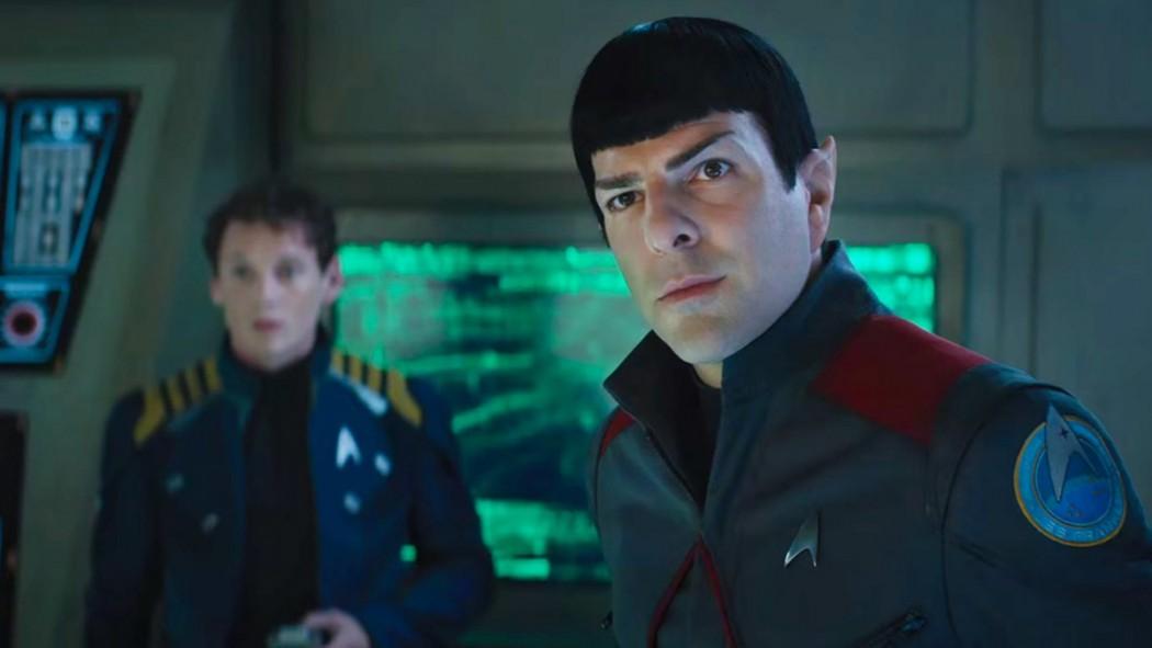 Star-Trek-Sem-Fronteiras-1050x591